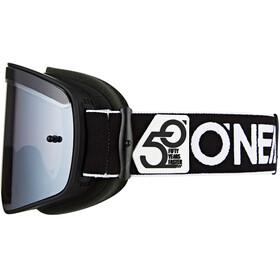 O'Neal B-50 Goggles Force black/white
